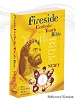 Fireside Catholic Youth Bible -NEXT - NABRE Softcover - NEW